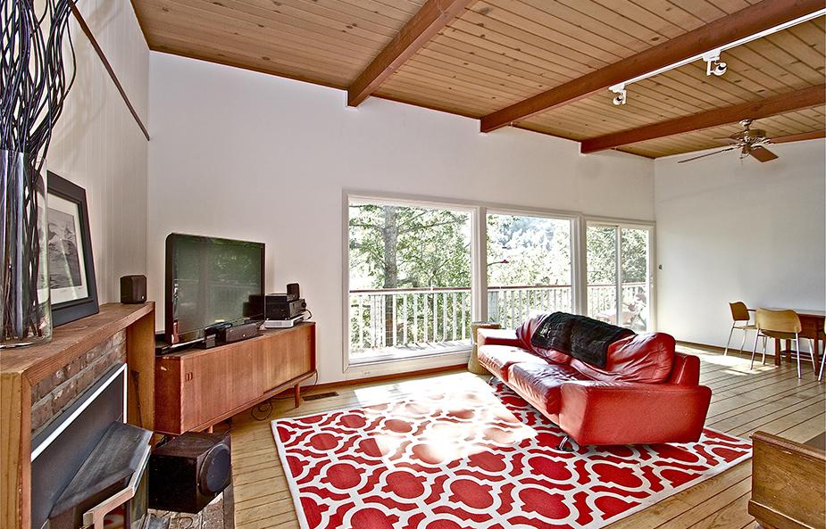 9 Fawn Ridge Fairfax CA real estate
