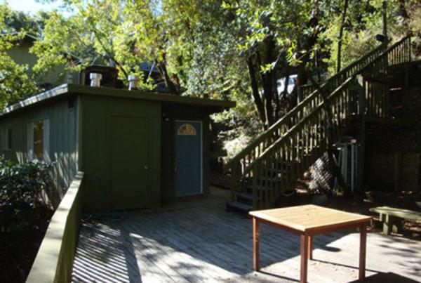 405 scenic san anselmo real estate
