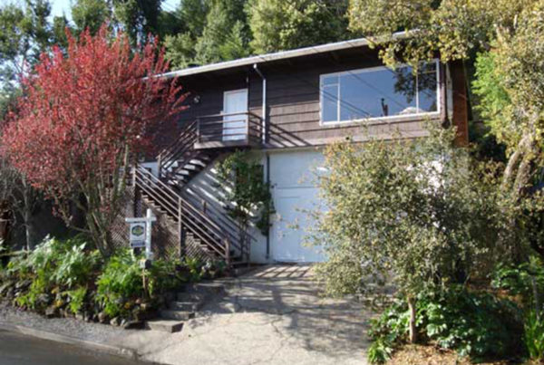 90 Porteous Fairfax ca real estate