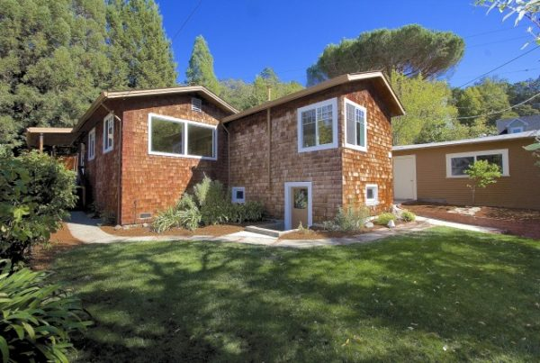 131 meernaa fairfax ca real estate 1