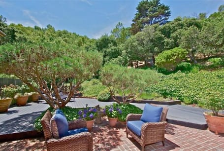 19 Laurelwood Court San Rafael
