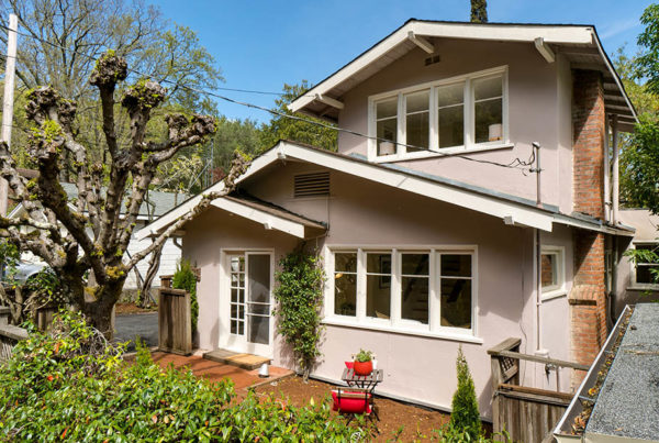 38 tamalpais fairfax ca real estate 1