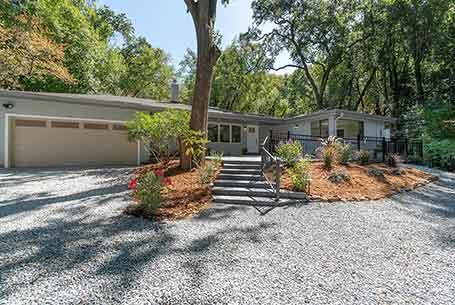 139 Meernaa Drive, Fairfax property for sale