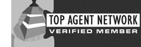 Top Agent Network - Member